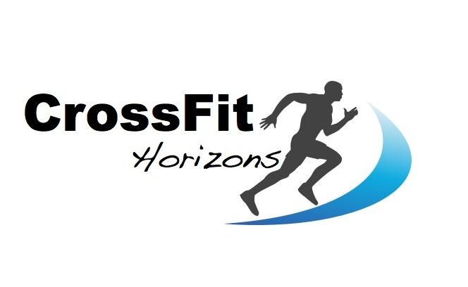 CrossFit Horizons