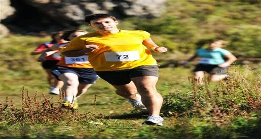 معتقدات خاطئة عن الرياضة بين الخطأ والصواب
