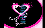 Poema de Amor (poema de amor)