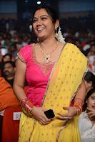 Actress Hema hot photos in saree
