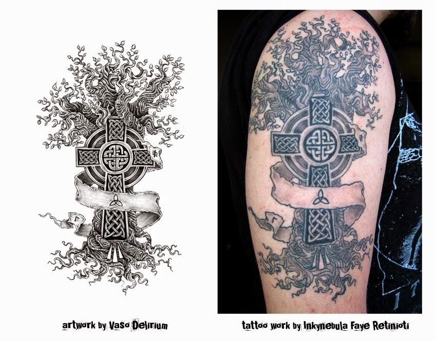 http://vasodelirium.blogspot.gr/2014/06/aesir-tree-tattoo.html