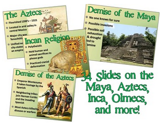 the toltecs aztecs and mayans The toltecs move into mayan country  maya, aztec, inca and inuit before  columbus (2 of 7)  fall of teotihuacán and the toltecs, 750-1150 ce.