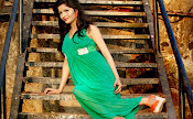 Gehana Vasisth Glamorous Photo Session-thumbnail-7