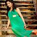 Gehana Vasisth Glamorous Photo Session-mini-thumb-7