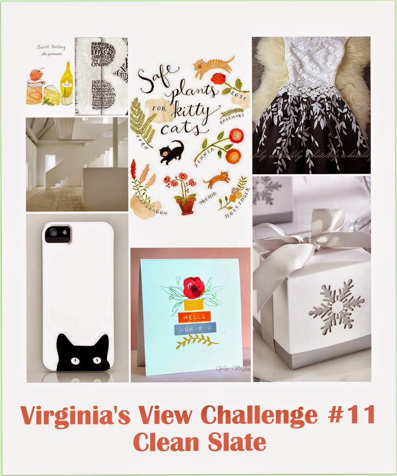 http://virginiasviewchallenge.blogspot.com.au/2015/01/virginias-view-challenge-11-clean-slate.html