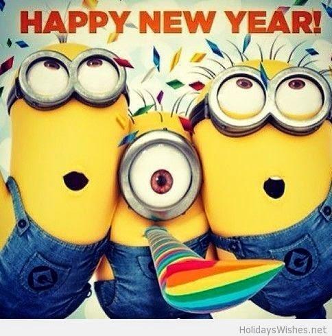 صور راس السنة الميلادية 2015 اجمل صور خلفيات تهنئة رأس السنة 2015 الكريسماس happy new year