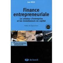 L'accès aux ressources financières constitue une préoccupation centrale pour tout créateur d'entreprise.