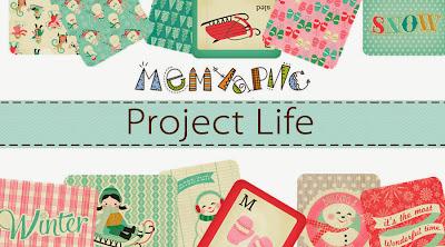 http://memuaris.blogspot.com/2014/01/project-life-2.html