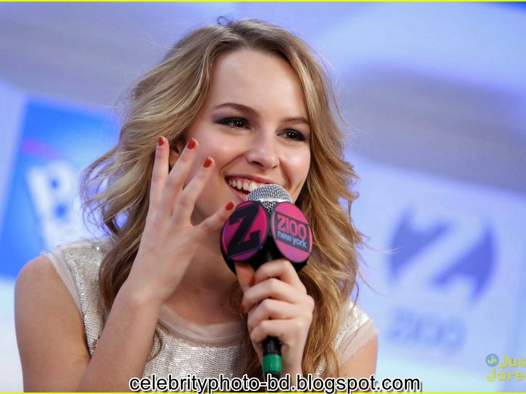 Bridgit+Mendler+Actress+Photos003