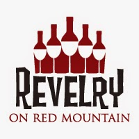Revelry on Red Mountain