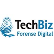 TechBiz Forense