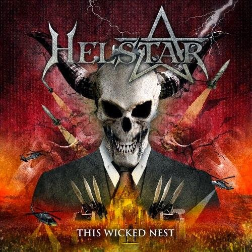 http://1.bp.blogspot.com/-9HaKyXw0BIo/UuC3a8wqp-I/AAAAAAAAABQ/IleSQ4DVY24/s1600/Helstar+-+This+Wicked+Nest+(Front+Cover).jpg