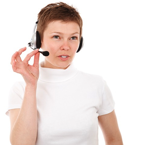 Advantages of virtual call centers