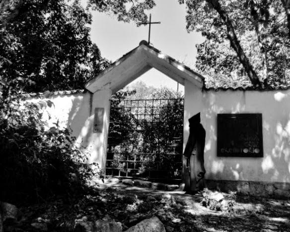 Los hijos escondidos de la Iglesia...