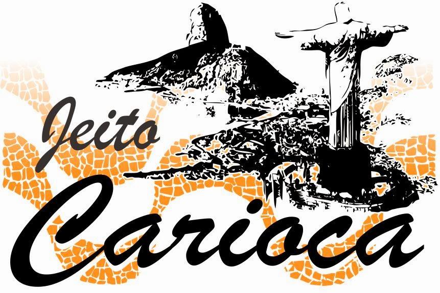 Jeito Carioca