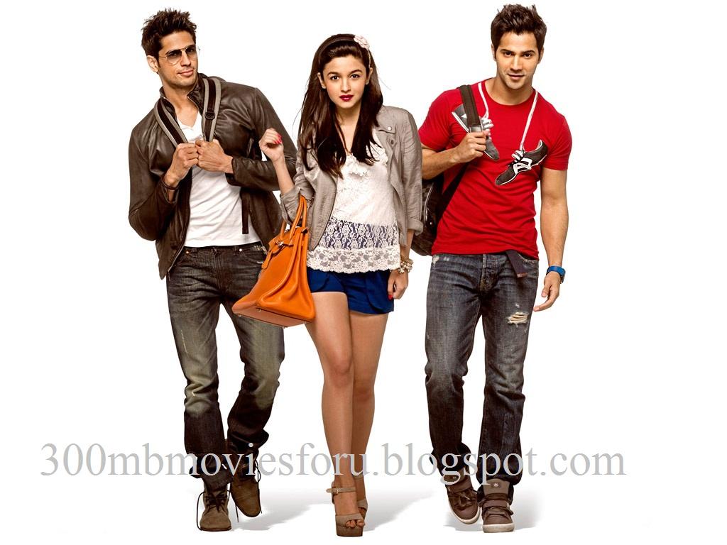 Sana Saeed And Varun Dhawan Stars: varun dhawan, sidharth