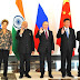 Defence Deals During PM Modi's Russia Visit Will Send Shock Waves To China