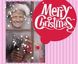 MERRY CHRISTMAS, ALL!