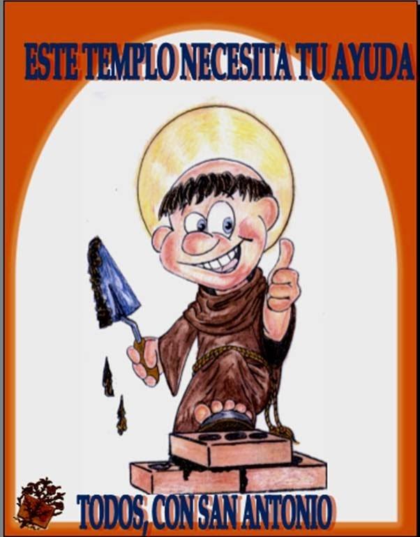 http://parroquiadesanantoniocadiz.blogspot.com.es/p/blog-page_25.html