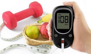 """O Livro Digital """"Diabetes & Você"""" é bom?"""