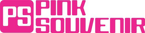 Pink Souvenir, Undangan Murah, souvenir pernikahan murah harga grosir
