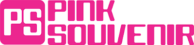 Pink Souvenir | Pusat Undangan dan Souvenir Pernikahan Murah Harga Grosir