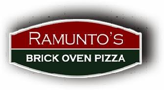 http://ramuntospizza.com/