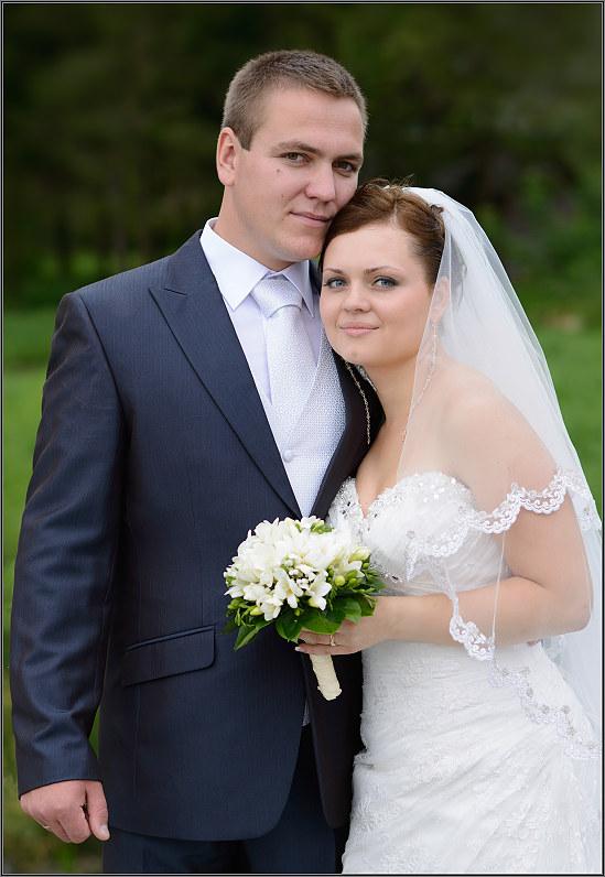 klasikinė kokybiška vestuvinė fotografija