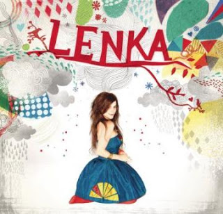Download Lagu Lenka Everything at Once Mp3 Terbaru