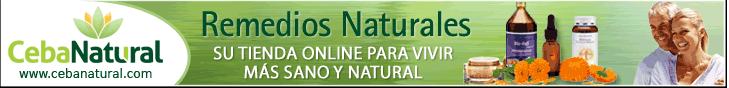 herboristeria cebanatural