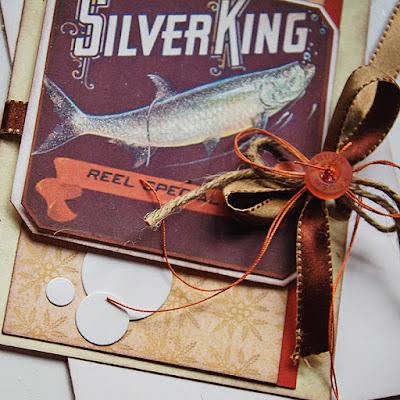 http://1.bp.blogspot.com/-9HktuzSqBKg/VWw63G4t-NI/AAAAAAAATXg/iQ-5jYQfHLE/s400/silver%2Bking%2B3.jpg