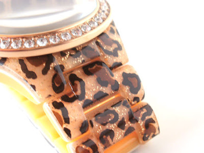 Fab Gifts For Teens, Holiday Gifts For Women, Leopard Fashion, Cheetah Accessories