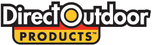 Direct Outdoor Products