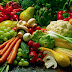 6 Makanan Sehat untuk Menurunkan Berat Badan