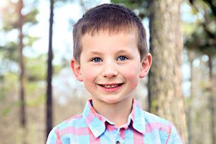 Timothy Thomas, 6