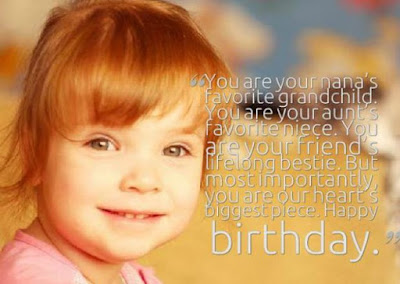 happy-birthday-wishes-for-daughter