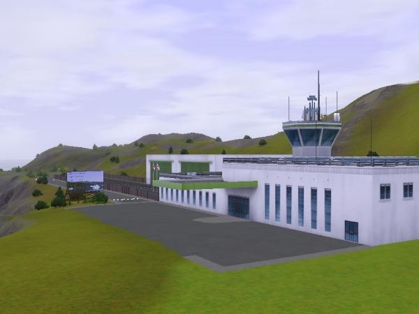 TERMINADO - Saaqartoq, Listo para descargar :D Screenshot-206