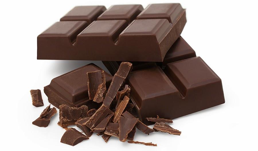 Les 5 bienfaits du chocolat  Le chocolat est anti stress  Femme Actuelle