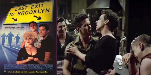 Brooklyn, película