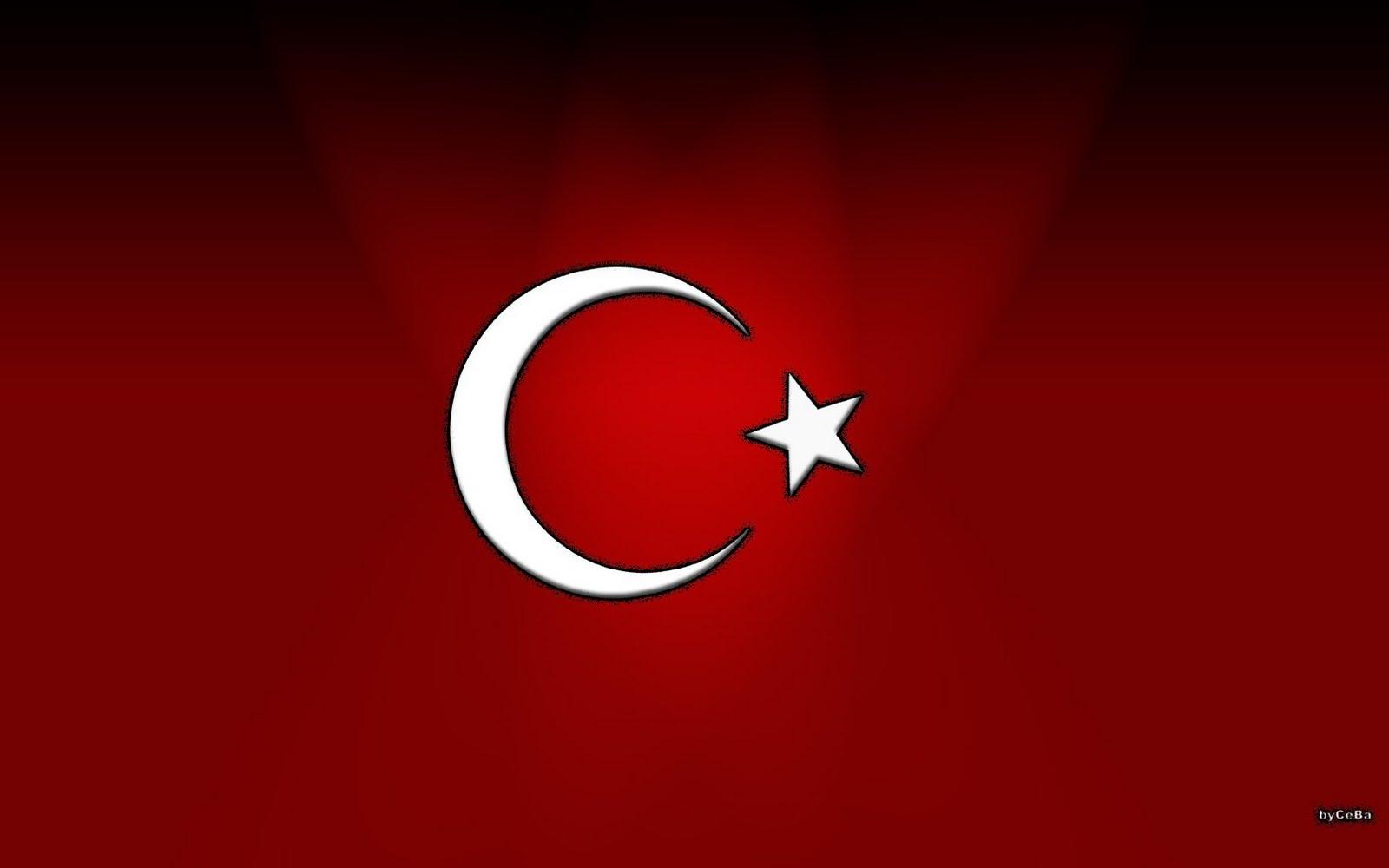 http://1.bp.blogspot.com/-9Hv9Z1y9yGM/Tdw95EQ2EfI/AAAAAAAACMY/yLXqO99Wn9I/s1600/flag_bayrak_2.jpg