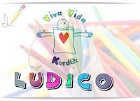Projeto Viva Vida Lúdico Conheça o Grupo no Facebook