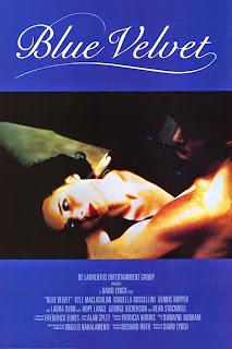 Watch Blue Velvet (1986) movie free online