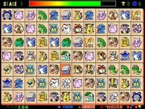 tai game pokemon mien phi