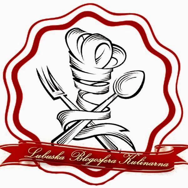 Lubuska Blogosfera Kulinarna lubuska.b.k@wp.pl