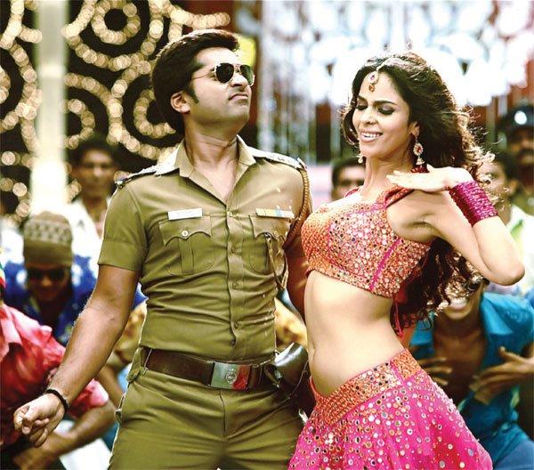 tamil film osthi video songs free