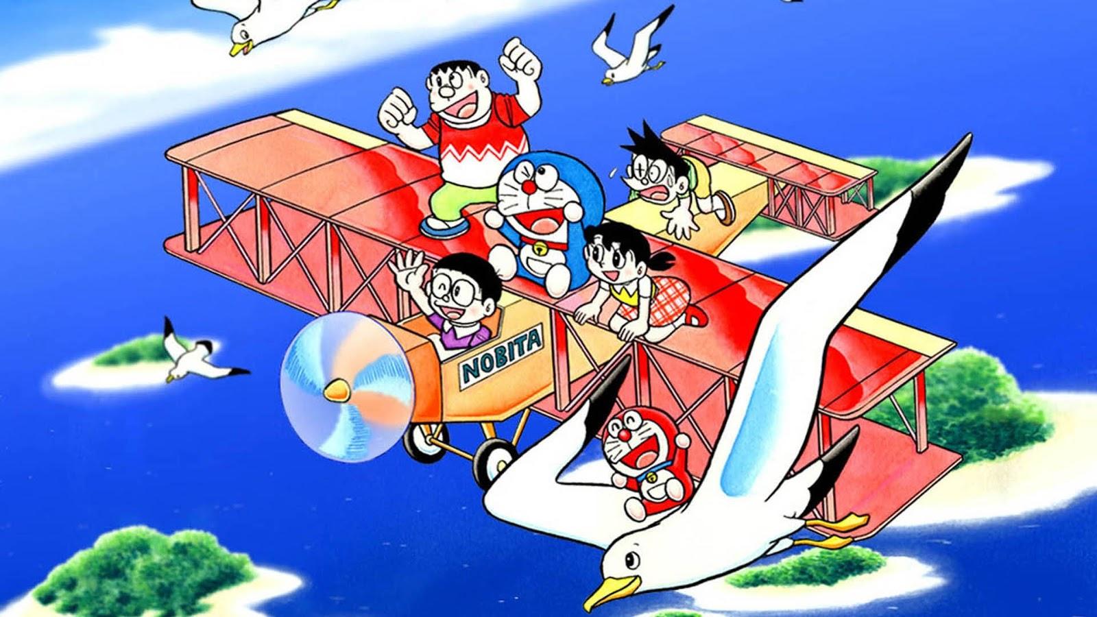 http://1.bp.blogspot.com/-9Hz2dzfy52A/VevxlodrBTI/AAAAAAAAA10/4HJFaT9VmUI/s1600/Doraemon-truyen-dai.jpg