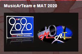 MusicArTeam/MAT2020