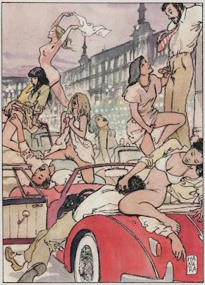 casais swingers, casais swinguers, casal swing, grupos de swing, swing, swinguer, casal liberal, sexo liberal, troca de casais, troca de casal - Desejos e Fantasias de Casal