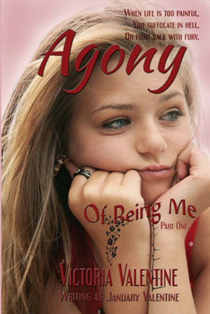 Agony of Being Me