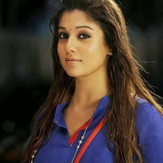 Raja Rani Telugu Movie Latest Photos Gallery